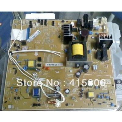 Hp Laserjet P2055 / P2055D / P2055DN Power Card ( Power Kart )