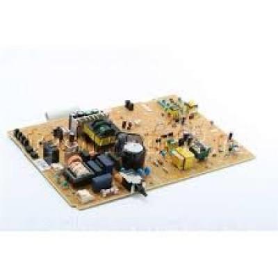 Hp Laserjet 2300 Power Kart ( Power Board )