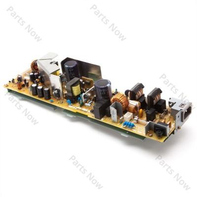 Hp Color Laserjet 3500 Power Kart ( Power Board )