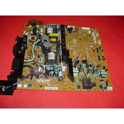 Hp Laserjet 4050 Power Kart ( Power Board )