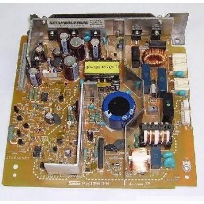 Hp Laserjet 5100 Power Kart ( Besleme Kartı )