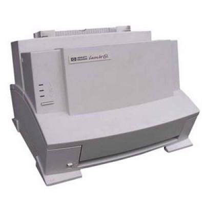 Hp Laserjet 6L Power Card ( Power Kart )