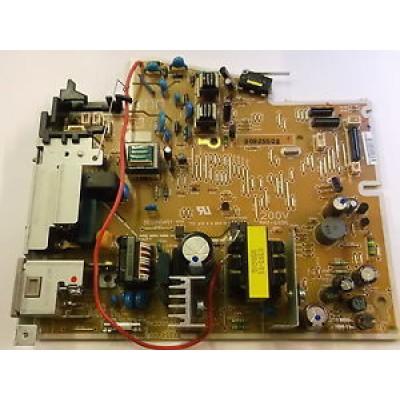 Hp Laserjet M1120 Power Kart ( Power Board )