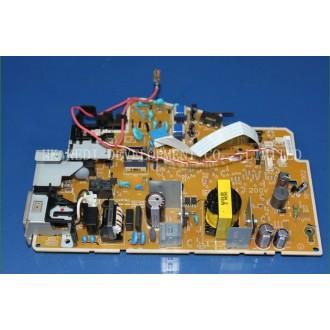 Hp Laserjet M1212nf Power Kart ( Besleme Kartı )