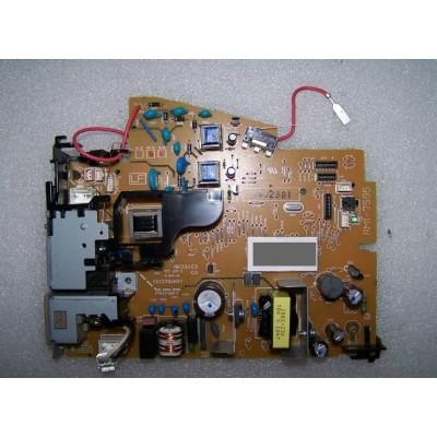 Hp Laserjet P1102 Power Kart ( Besleme Kartı )