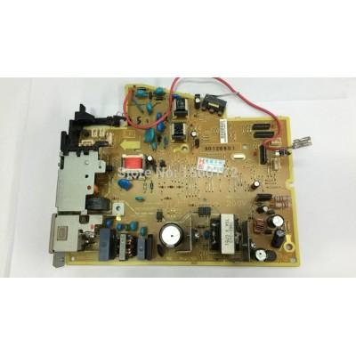 Hp Laserjet P1505 Power Kart ( Besleme Kartı )