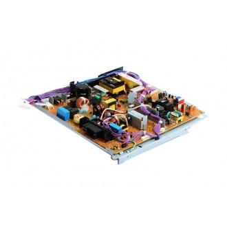 Hp Laserjet P4014 Power Kart ( Besleme Kartı )