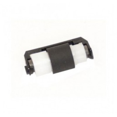 Hp Color Laserjet CP2025dn Separation Pad