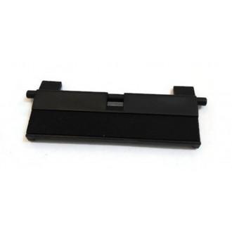 Hp Laserjet P2015n Separation Pad