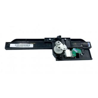 Hp Laserjet M1212nf Üst Lazer Tarayıcı ( Scanner Unit - Print Head )