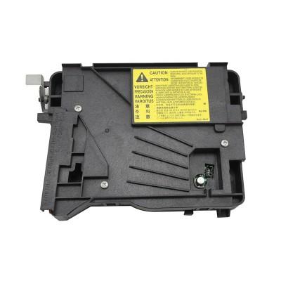 Hp Laserjet M521dn Laser Scanner Unit  ( LSU )