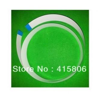 Hp Color Laserjet CM1017 Tarayıcı Kablosu