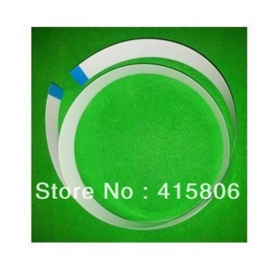 Hp Laserjet CM1017 Scanner Cable
