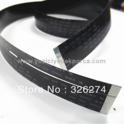 Hp Laserjet Pro 100 color MFP M175nw Scanner Cable