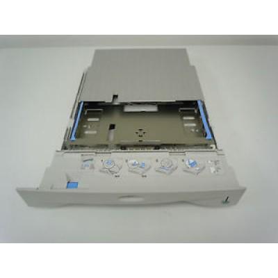 Hp Laserjet 5000 / 5100 Tray 2 ( Kağıt Tepsisi 2 )