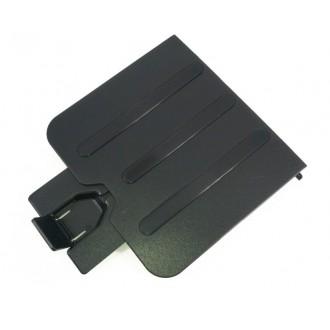 Hp Laserjet M1212nf Kağıt Çıkış Tepsisi ( Paper Output Tray )
