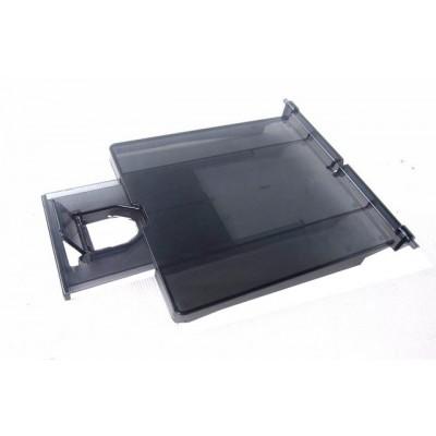 Hp Laserjet Pro MFP M125 Kağıt Çıkış Tepsisi ( Paper Output Tray )