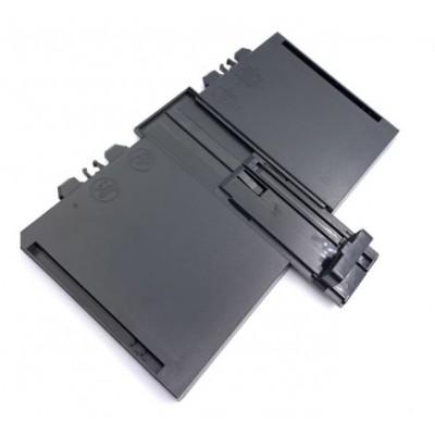 Hp Laserjet Pro M202n Kağıt Giriş Tepsisi