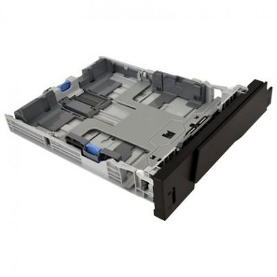 HP LaserJet Pro 400 M401dn Kağıt Giriş Tepsisi
