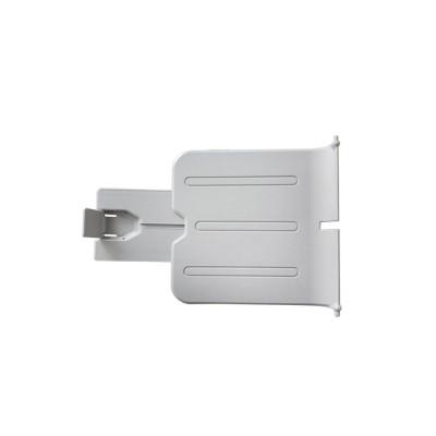 Hp Laserjet P1102 Kağıt Çıkış Tepsisi ( Orjinal ürün )