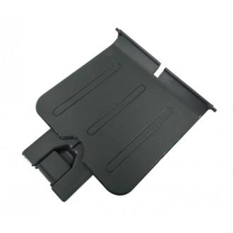 Hp Laserjet P1102 Kağıt Çıkış Tepsisi ( Paper Output Tray )