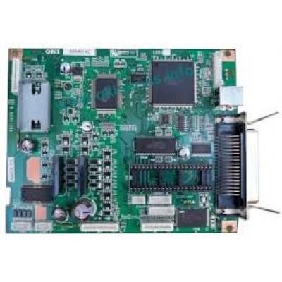 Oki Microline 1120 Anakart ( Formatter Board )