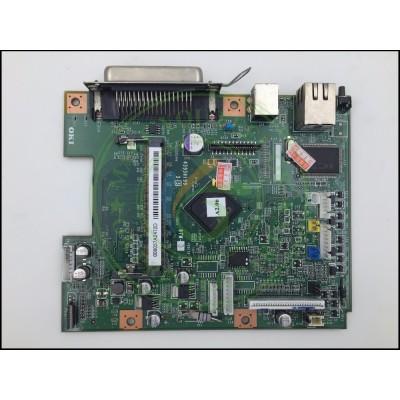 Oki B410 Anakart ( USB Kart - Formatter Board )