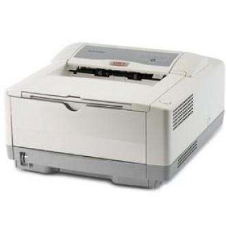 Oki B4400 Anakart ( USB Kart - Formatter Board )