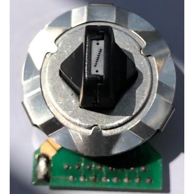 Oki Microline 1120 eco Baskı Kafası ( Print Head )