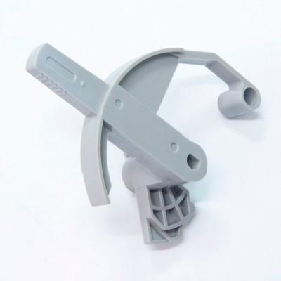 Oki ML 3390 Change Lever ( Değiştirme Kolu )