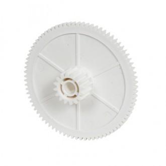 Oki 3320 / 3321 / 5520 / 5521 / 5590 Linefeed Motor Gear