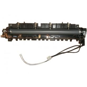 Oki B410 Fırın Ünitesi ( Fuser Unit - Isıtıcı Ünitesi )