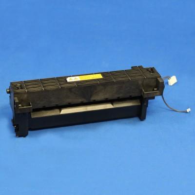 Oki B431dn Fırın Ünitesi ( Fuser Unit - Isıtıcı Ünitesi )