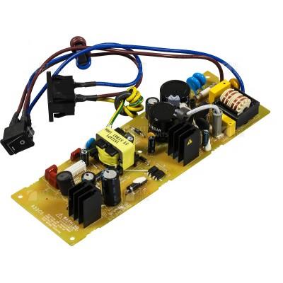 Oki Microline 1120 Power Kart ( Power Board )