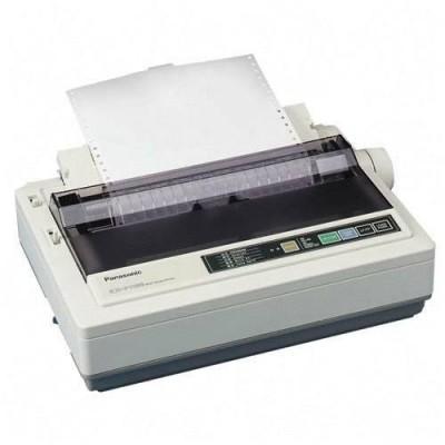 Panasonic KXP-1150 Formatter Board ( Anakart )
