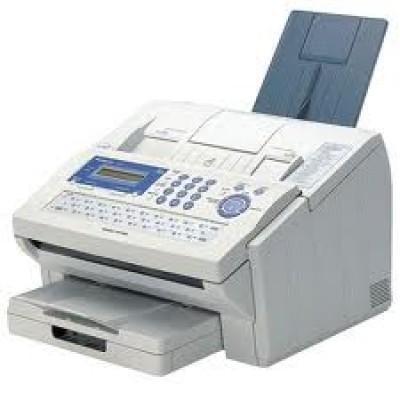 Panasonic UF-490 Anakart ( USB Kart - Formatter Board )
