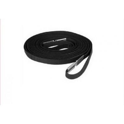 """Hp Designjet 5000 / 5100 / 5500 ( 60 """" ) Plotter Belt ( Plotter Kayışı ) C6095-60183"""