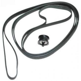 """Hp Designjet 510 Plotter Belt 24"""" ( Plotter Kayışı ) C7769-60182"""