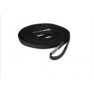 """Hp Designjet Z6200 ( 42 """" ) Plotter Belt ( Plotter Kayışı ) Q6652-60118"""