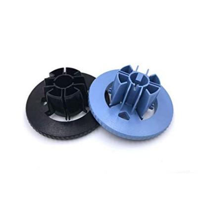 Hp Designjet 800 Plotter Spindle Hub