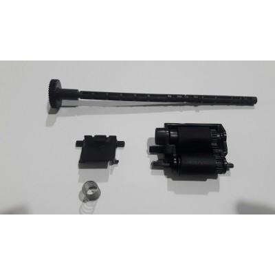 Samsung Xpress SL-M2070fw Adf Paten Kiti ( Adf Roller Kit )
