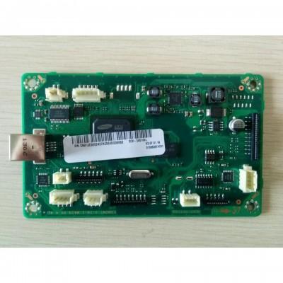 Samsung Scx 3405 Anakart ( USB Kart - Formatter Board )