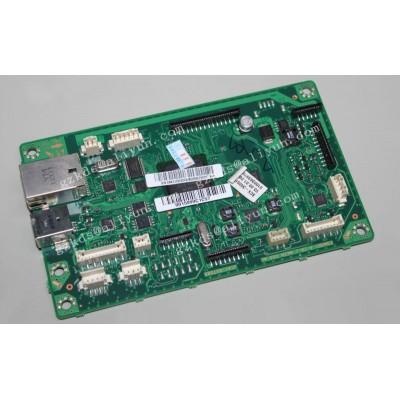 Samsung Scx 3405FW Anakart ( USB Kart - Formatter Board )