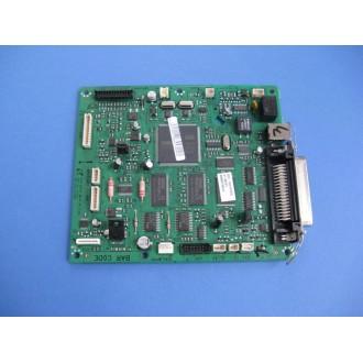 Samsung Scx 4521F Formatter Board ( Anakart )