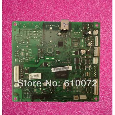 Samsung Scx 4600 Formatter Board ( Anakart )