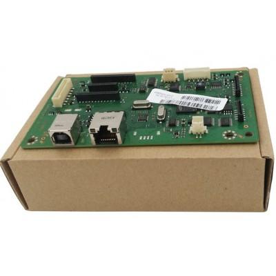 Samsung C410w Anakart ( USB Kart - Formatter Board )