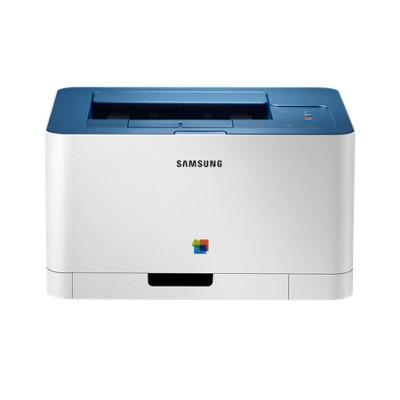 Samsung CLP 360 Formatter Board ( Anakart )