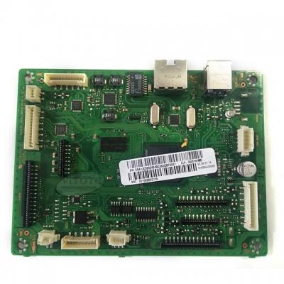 Samsung CLX 3305fn Anakart ( USB Kart - Formatter Board )
