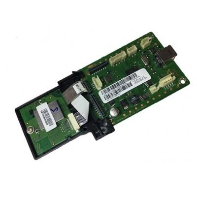 Samsung M2020w Main Board ( Anakart )