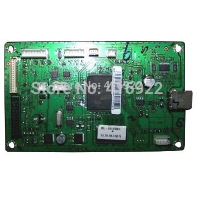Samsung ML1915 Anakart ( USB Kart - Formatter Board )
